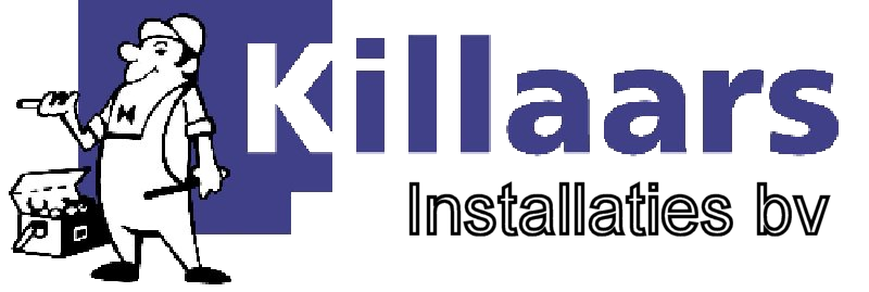 Killaars Installaties